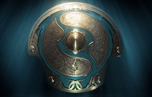 Valve Changes, Then Unchanges, Date of Dota 2 Battle Pass Expiration