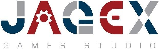 Jagex logo b