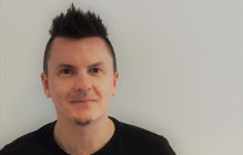 Amazon Game Studios Hires Need For Speed Creative Lead As Creative Director