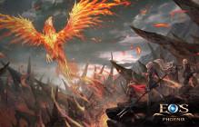 """Echo Of Soul Getting """"Massive Update"""" Titled Phoenix"""