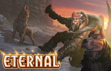 Eternal Update Adds 8 New Languages To Localization