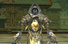 """EverQuest II """"The Menagerie"""" Update Is Live"""