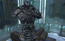 EverQuest Agnar Progression Server Launch Suffers Crashes And Other Issues