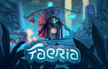 Faeria Introducing World Bosses