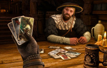 The Witcher Card Game GWENT Enters Open Beta, Releases Trailers And Faction Videos