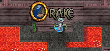Orake Exclusive Gift key Giveaway