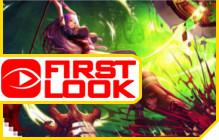 Kritika Online - Gameplay First Look