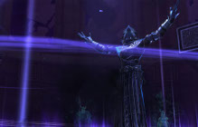 Neverwinter's Shroud of Souls Launches On PC