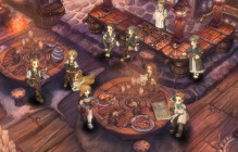Tree Of Savior Announces Date For Upcoming Combat Changes