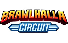 Brawlhalla Summer Championship Event In July Offers $10k In Prizes