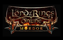 Mordor Is Now Live For The Lord of the Rings Online