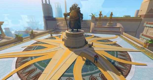 RuneScape Menaphos 2