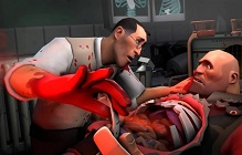 Valve Solicits Player Feedback For Planned Team Fortress 2 Balance Changes
