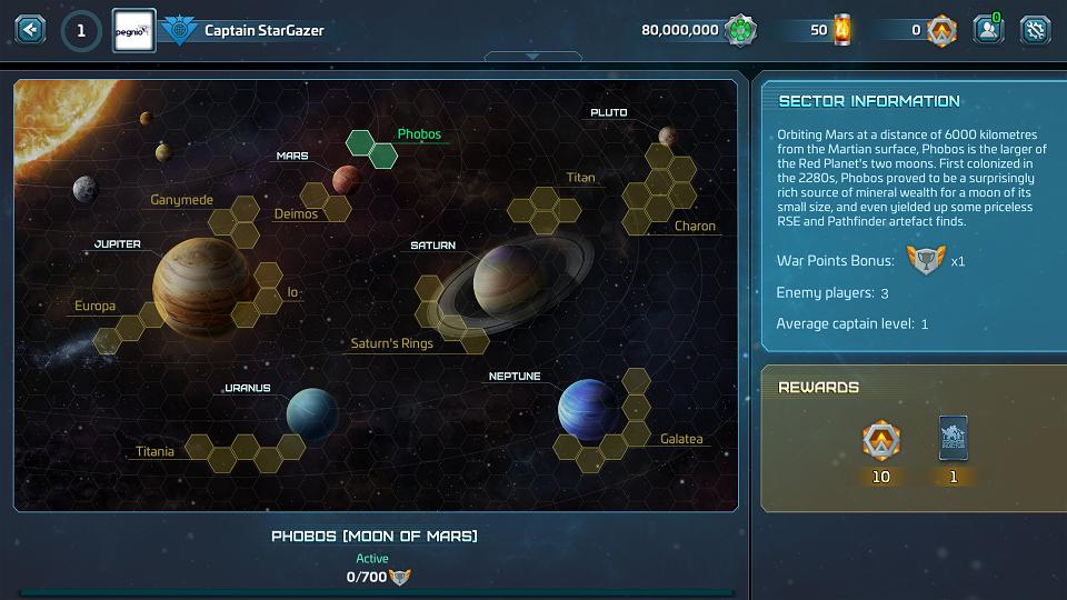 cosmos-invictus-1