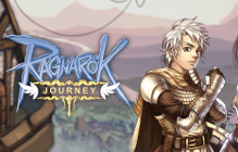 Ragnarok Journey Comes To Steam with Less Than Amazing Reviews