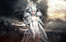Revelation Online Needs Your Opinion
