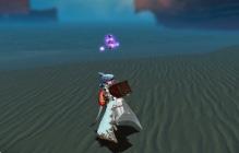 """Pirates """"ARRRR"""" Seeking Help in Revelation Online"""