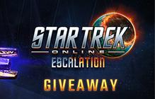 Star Trek Online Season 13 Weapon Giveaway (Xbox One)