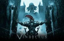 "Vindictus ""The Rise"" Update To Introduce ""Massive Overhaul"""
