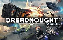 Dreadnought PS4 Beta Key Giveaway (Europe)