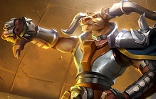 Eternal's Next Expansion Preview Event Adds Legendary Cards To Your Deck