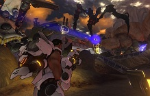 Firefall Is Shutting Down Tomorrow — But There's A Mobile Version In The Works