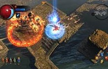 Xbox One Beta For Path Of Exile: Fall Of Oriath Now Live