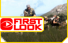 Argo – Gameplay First Look