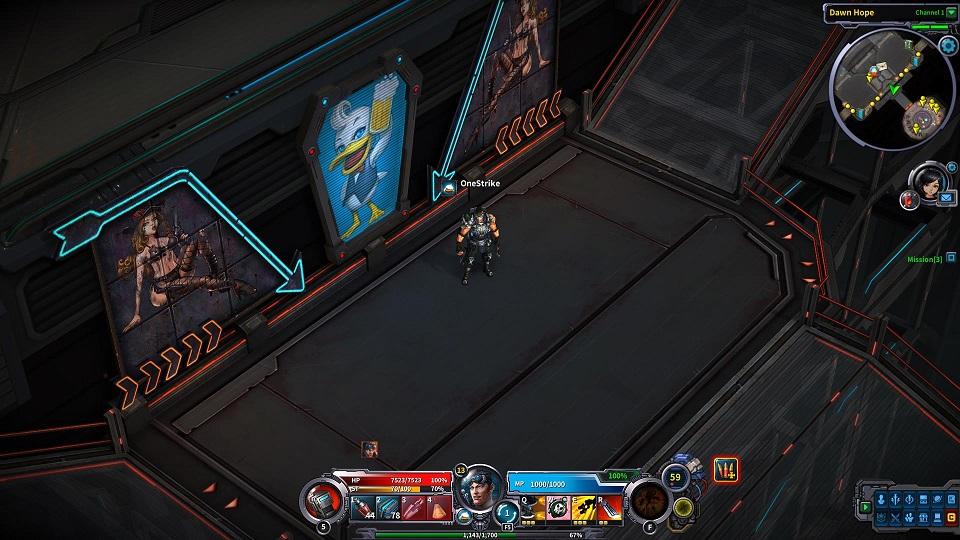 champions-of-titan-3