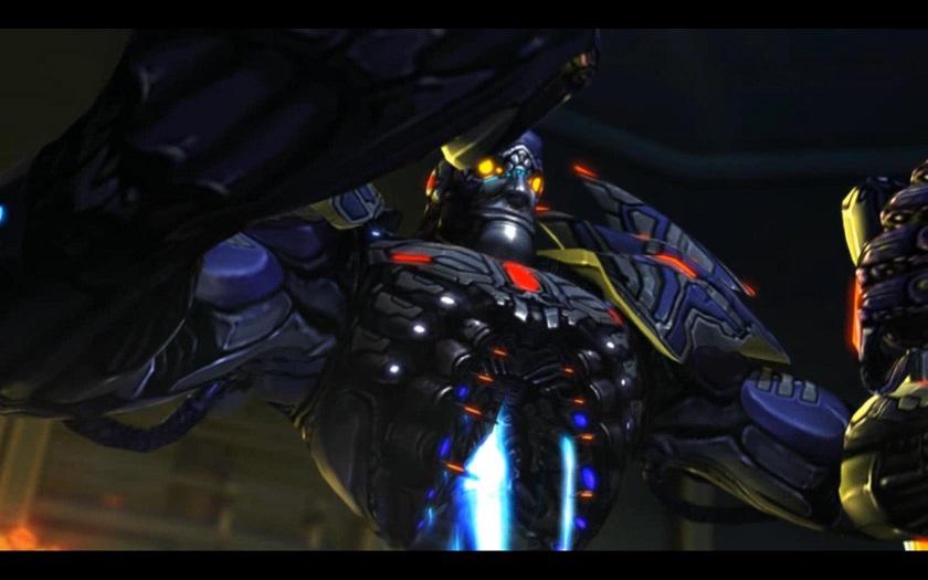 champions-of-titan-6