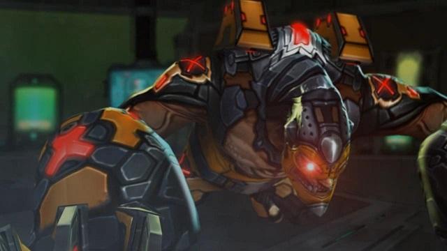 champions-of-titan-7