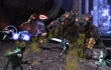 DC Universe Online Update 73 Makes Changes To Stat Curves