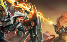 Eternal Goes Cross-Platform With Omens Of The Past Update