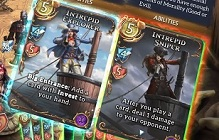 Fable Fortune Delayed Two Weeks, Will Launch Simultaneously On Console And PC