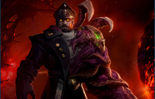 StarCraft's Alexei Stukov Infects Heroes Of The Storm