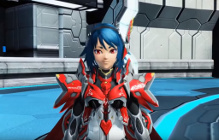 New Hero Class Coming To Japan PSO2 Server July 26