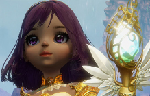Riders Of Icarus Delays Release Of Trickster Class