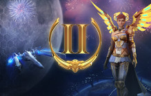 Skyforge Celebrates Second Anniversary With Trivia Contest