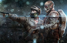 Survarium Update 0.47 Goes Live
