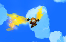 Trove Reveals Eclipse Update, Sets Release For Aug 22