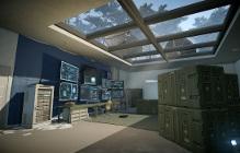 Warface Update Adds All-New Blitz Mode Map