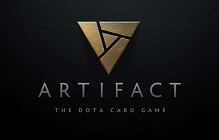 Nearly Everyone Hates Valve's Artifact – And It Probably Won't Matter