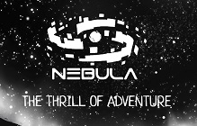 Nexon Closes Down Studio Working On Nebula Project