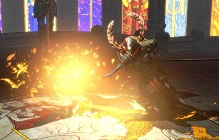 Interview: Take Down The Gods In Path of Exile's Fall of Oriath