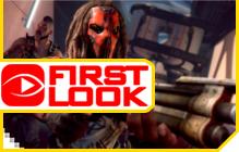 Brink – Gameplay First Look