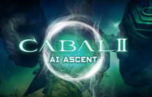 Time to Level Up as Cabal II Adds New Level Cap and New Zone