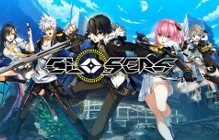 Closers Online Coming West Courtesy of TERA's Publisher