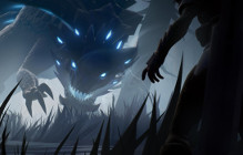 Dauntless Closed Beta Launches Today, Releases a Behemoth of a Trailer