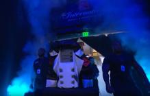 Elon Musk's OpenAI Thrashes Pro Dota 2 Player At Annual Tournament