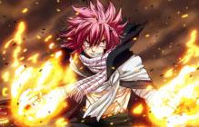 GameSamba Announces Closed Beta Test For Fairy Tail: Hero's Journey